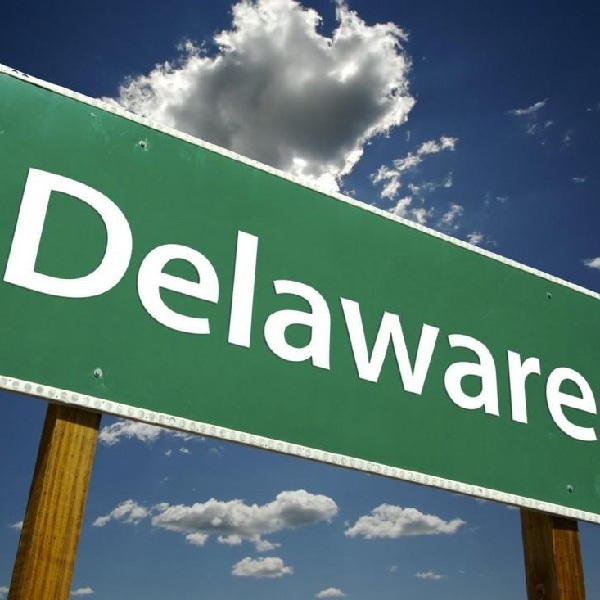 Delaware Enjoys Record Online Gambling Revenues in March