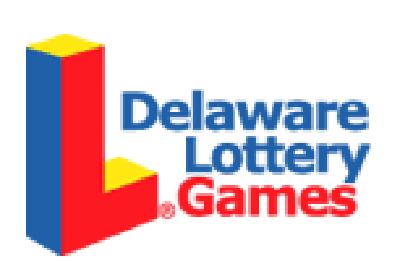Delaware State Lottery Picks 888 Joint Venture