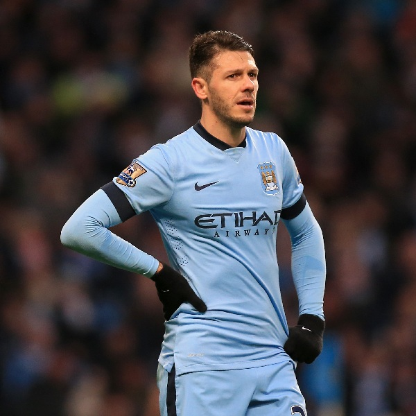 : Manchester City Player Demichelis Fined £22,058 for Match Betting