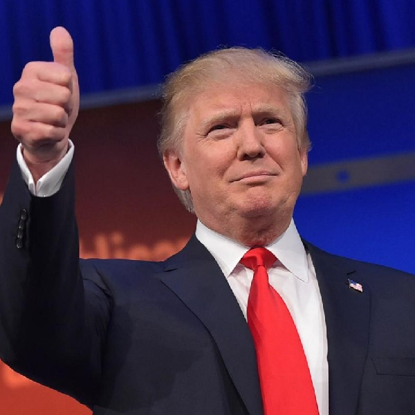 Bookmakers Lengthen Odds of Donald Trump Nomination