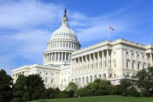 Draft Poker Bill Discussed on Capitol Hill