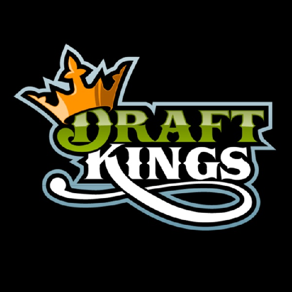 DraftKings and FanDuel Ordered to Close in New York