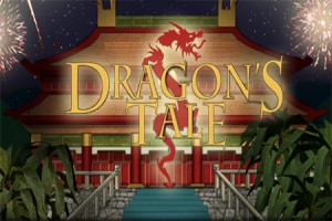 Dragon's Tale 3D Casino Beta Launch