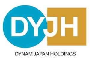 Dynam Japan to Develop Mobile Gambling for Macau