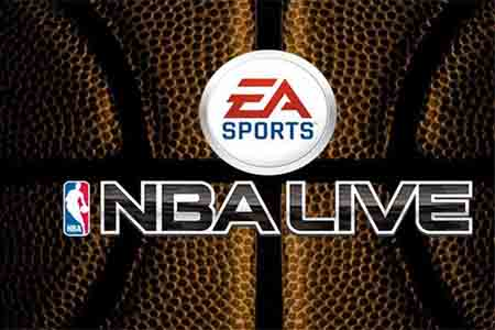 EA Sports Release First NBA Live 14 Gameplay Trailer