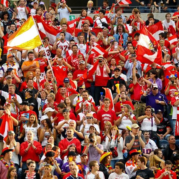 Austria vs Moldova Preview and Line Up Prediction: Austria to Win 2-0 at 9/2