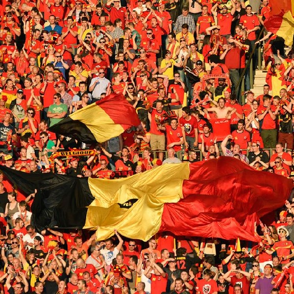 Belgium vs Bosnia-Herzegovina Preview and Line Up Prediction: Belgium to Win 1-0 at 11/2