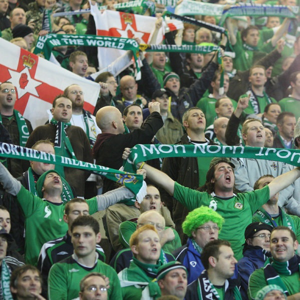 Faroe Islands vs Northern Ireland Preview and Line Up Prediction: Northern Ireland to Win 1-0 at 4/1