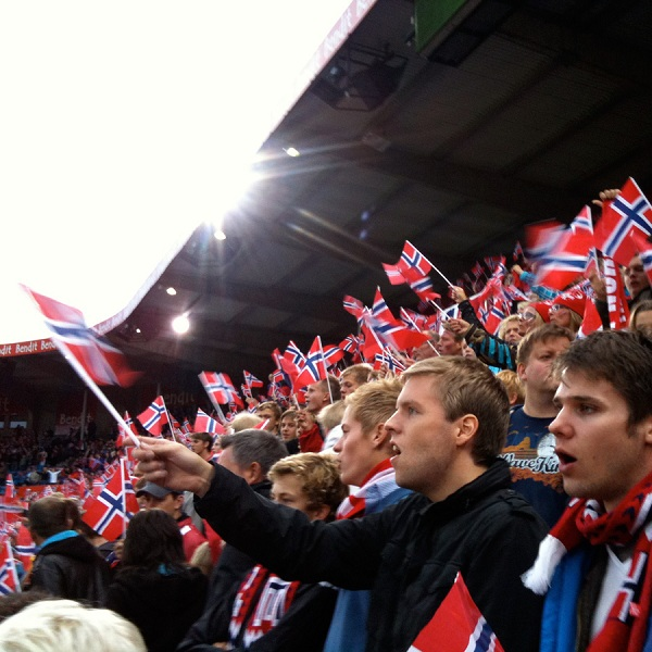 Norway vs Hungary Preview and Line Up Prediction: Norway to Win 1-0 at 9/2