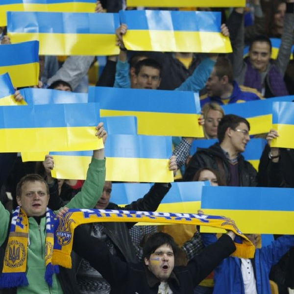 Ukraine vs Slovenia Preview and Line Up Prediction: Ukraine to Win 1-0 at 15/4