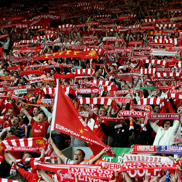 Liverpool vs Villarreal Preview and Line Up Prediction: Liverpool to Win 1-0 at 5/1