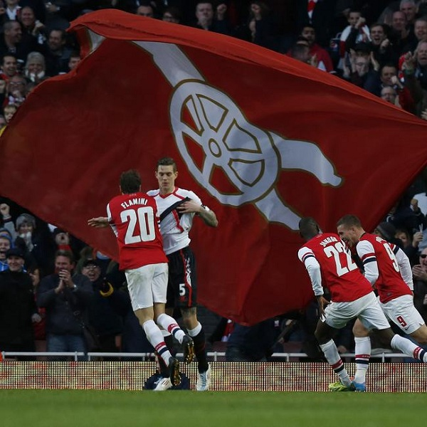 Arsenal vs Chelsea Preview and Line Up Prediction: Draw 1-1 at 6/1