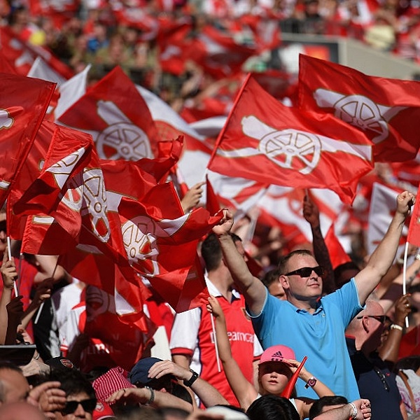 Arsenal vs Middlesbrough Preview and Line Up Prediction: Arsenal to Win 2-0 at 11/2