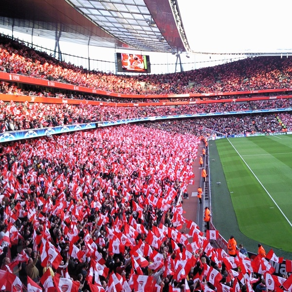 Arsenal vs Sunderland Preview and Line Up Prediction: Arsenal to Win 2-0 at 6/1