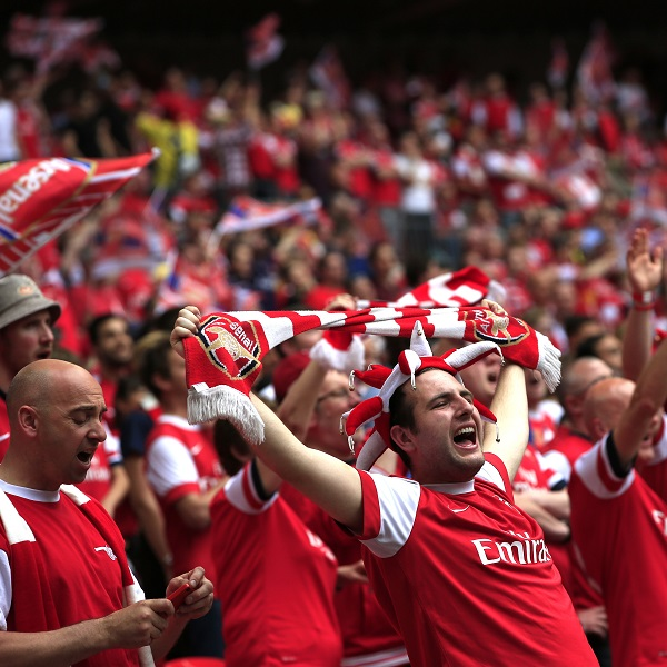 Arsenal vs West Ham Preview and Line Up Prediction: Arsenal to Win 2-0 at 11/2