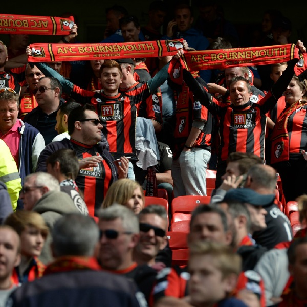 AFC Bournemouth vs Arsenal Preview and Line Up Prediction: Draw 1-1 at 7/1