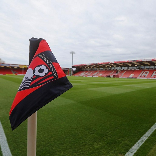 AFC Bournemouth vs West Bromwich Albion Preview and Line Up Prediction: Draw 1-1 at 6/1