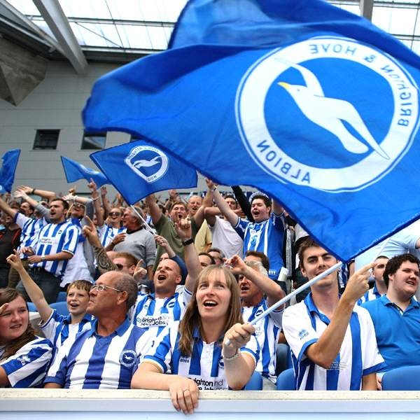 Brighton & Hove Albion vs Chelsea Preview and Line Up Prediction: Chelsea to Win 1-0 at 5/1