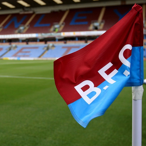 Burnley vs Aston Villa Preview and Prediction: Draw 1-1 at 6/1
