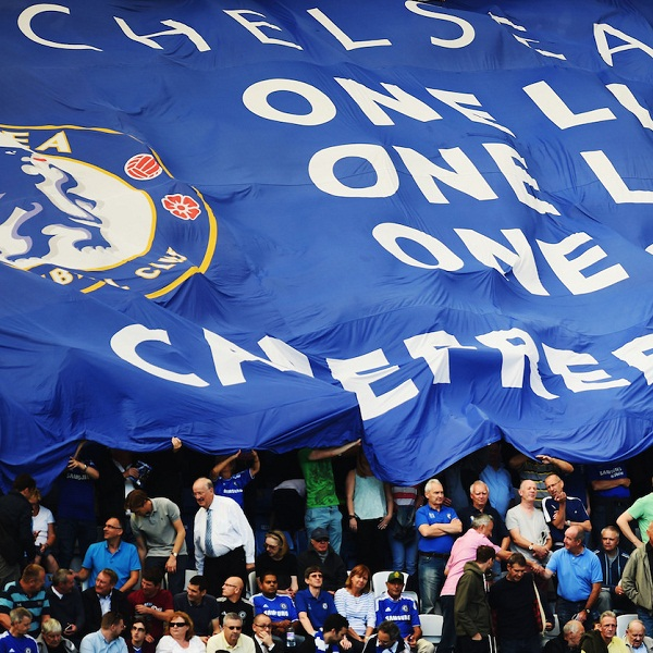 Chelsea vs Crystal Palace Preview and Line Up Prediction: Chelsea Win 2-0 at 11/2