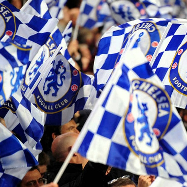 Chelsea vs Everton Preview and Line Up Prediction: Chelsea to Win 2-0 at 15/2