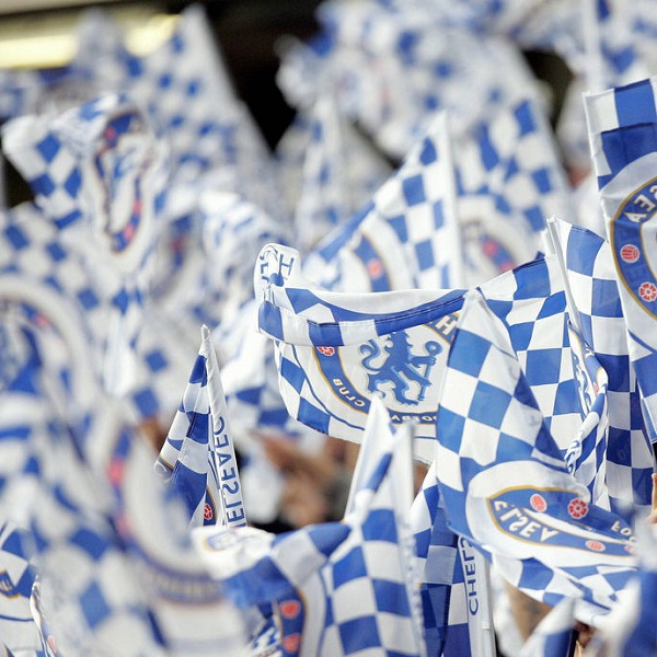 Chelsea vs Everton Preview and Line Up Prediction: Chelsea to Win 2-0 at 11/2