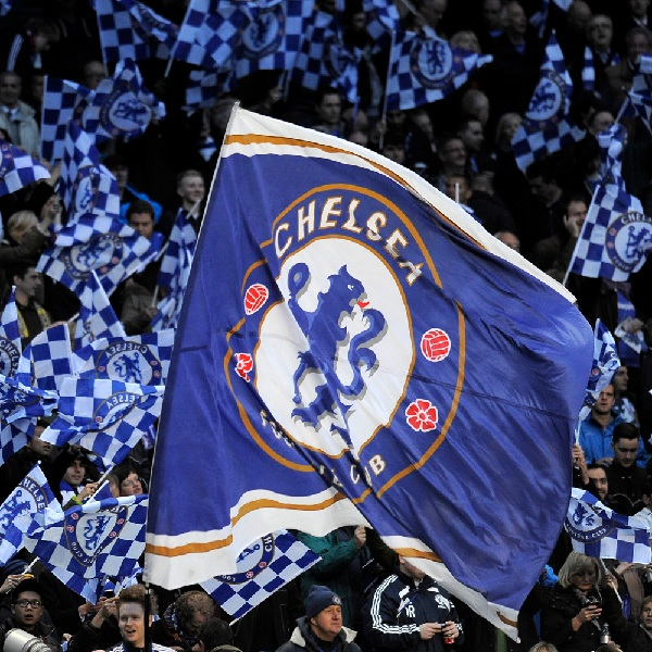 Chelsea vs Leicester City Preview and Line Up Prediction: Chelsea to Win 2-1 at 8/1