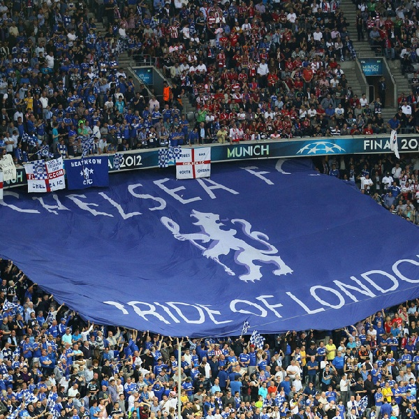 Chelsea vs Liverpool Preview and Line Up Prediction: Draw 1-1 at 6/1
