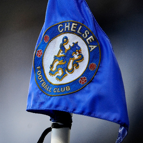 Chelsea vs West Ham Preview and Line Up Prediction: Draw 1-1 at 13/2