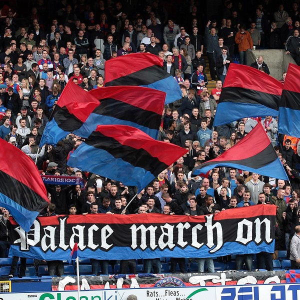 Crystal Palace vs Tottenham Hotspur Preview and Line Up Prediction: Draw 1-1 at 6/1