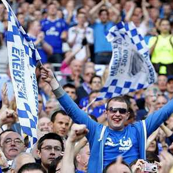 Everton vs Leicester City Preview and Line Up Prediction: Draw 1-1 at 6/1
