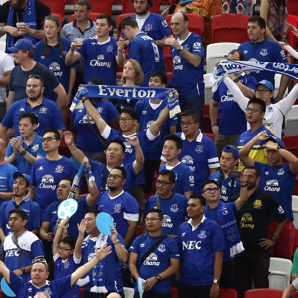 Everton vs Southampton Preview and Line Up Prediction: Draw 1-1 at 11/2