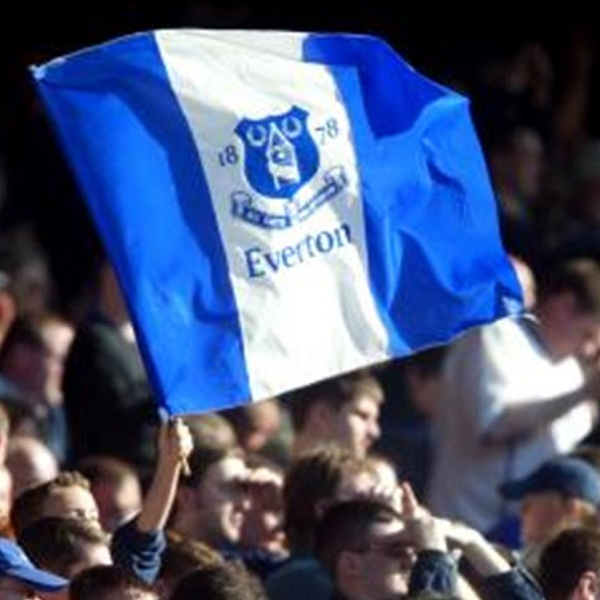 Everton vs West Bromwich Albion Preview and Line Up Prediction: Everton to Win 1-0 at 6/1