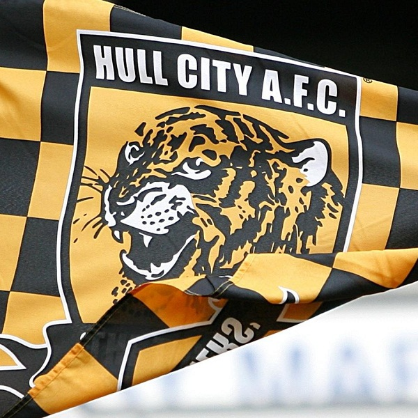 Hull City vs Aston Villa Preview and Line Up Prediction: Hull to Win 1-0 at 11/2