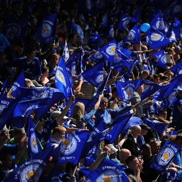 Leicester City vs Sunderland Preview and Line Up Prediction: Leicester to Win 1-0 at 6/1