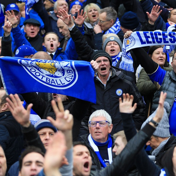 Leicester City vs Arsenal Preview and Line Up Prediction: Draw 1-1 at 6/1