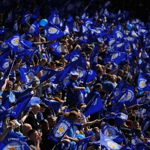 Leicester City vs Aston Villa Preview and Line Up Prediction: Draw 1-1 at 11/2