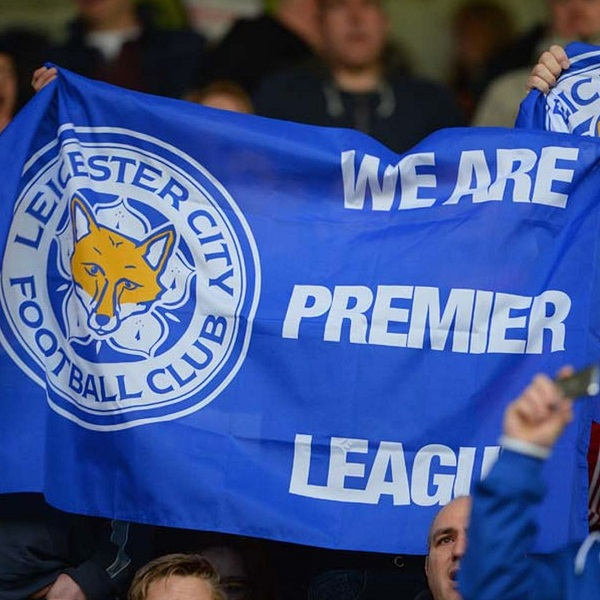 Leicester City vs Crystal Palace Preview and Line Up Prediction: Draw 1-1 at 11/2