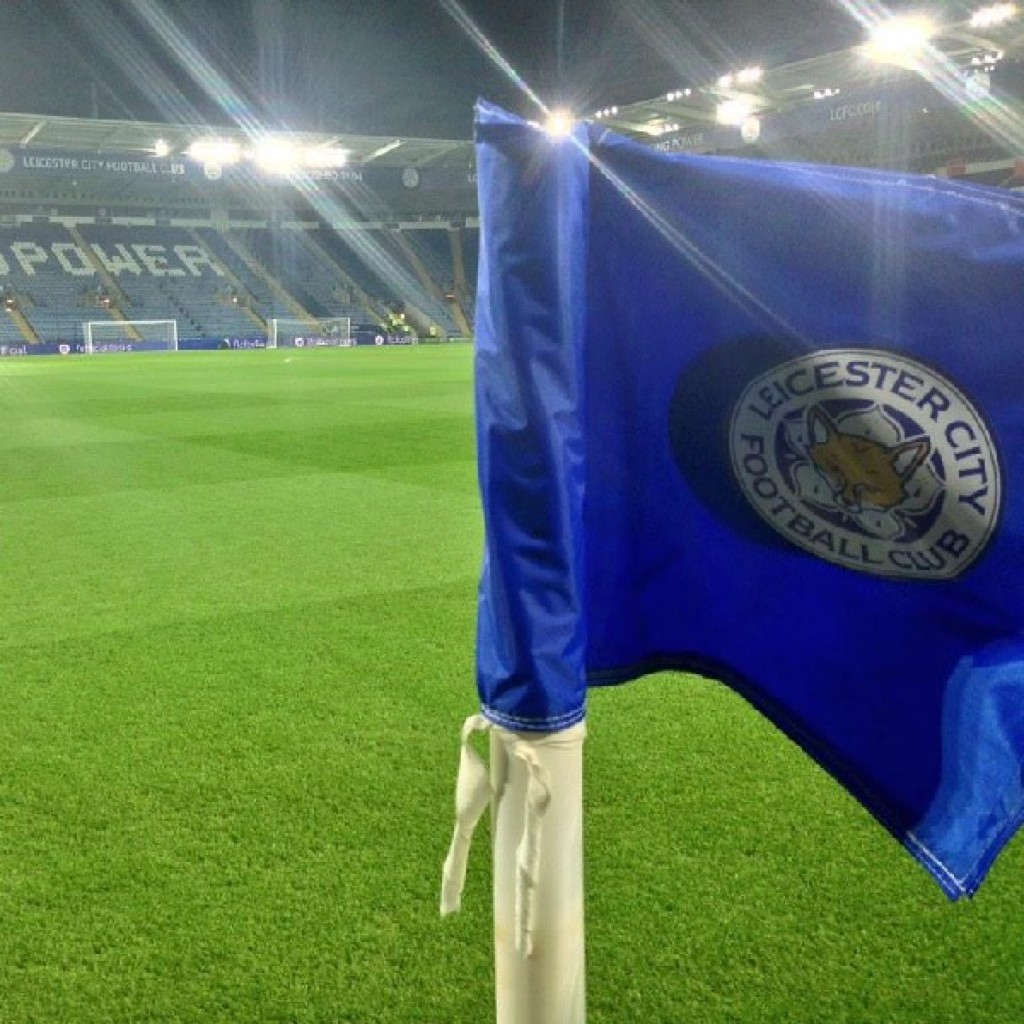 The latest Leicester City FC news blogs and videos on Metro