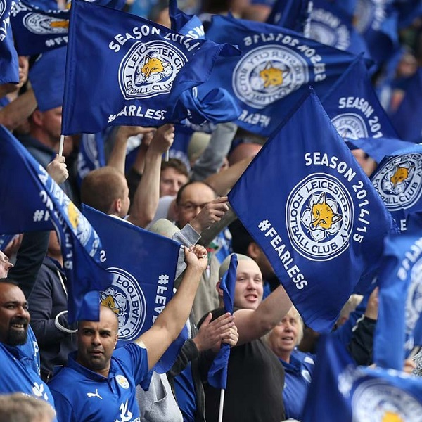 Leicester City vs Manchester City Preview and Line Up Prediction: Man C to Win 2-0 at 15/2