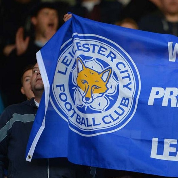 Leicester City vs Manchester United Preview and Line Up Prediction: Man U to Win 1-0 at 6/1
