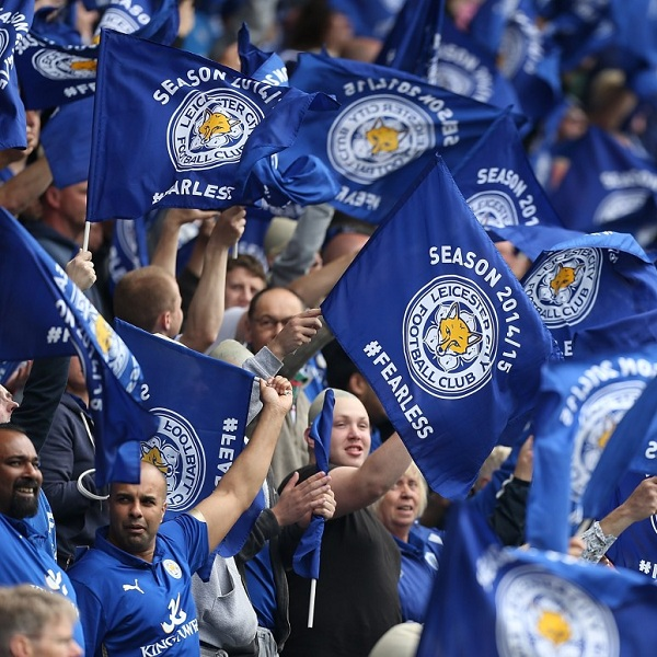 Leicester City vs West Bromwich Albion Preview and Line Up Prediction: Leicester to Win 1-0 at 11/2
