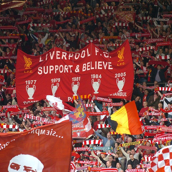 Liverpool vs Arsenal Preview and Line Up Prediction: Draw 1-1 at 6/1