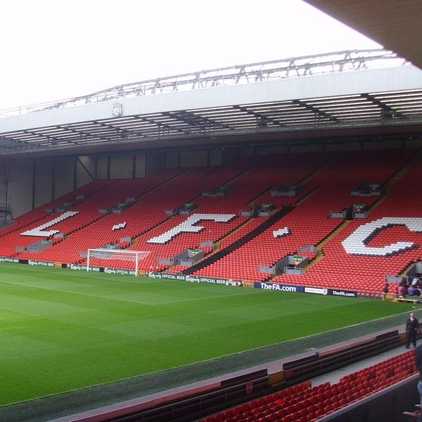 EPL Week 11 Predictions and Betting Odds: Liverpool vs Chelsea