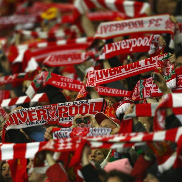 Liverpool vs Manchester City Preview and Line Up Prediction: Draw 1-1 at 11/2