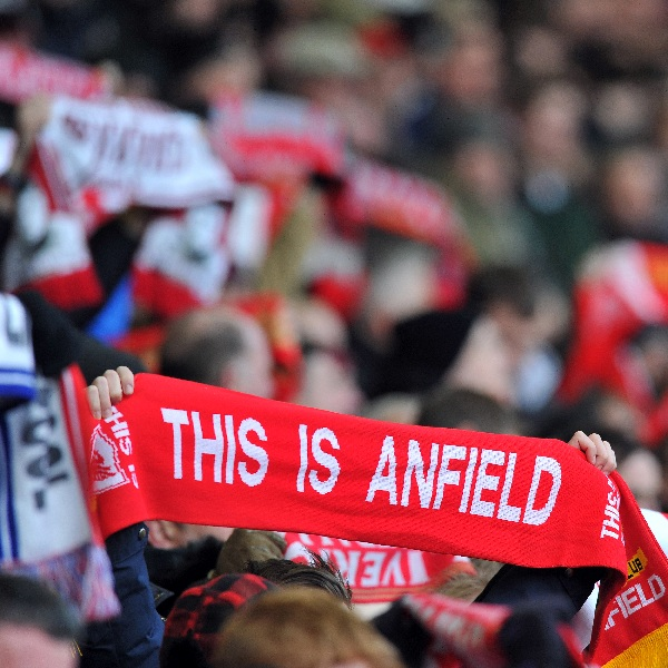 Liverpool vs Manchester City Preview and Line Up Prediction: Draw 1-1 at 6/1