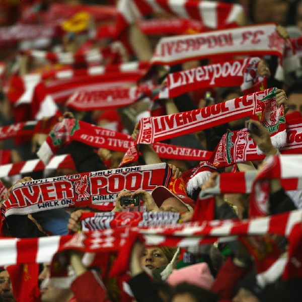 Liverpool vs Southampton Preview and Line Up Prediction: Liverpool to Win 2-0 at 13/2