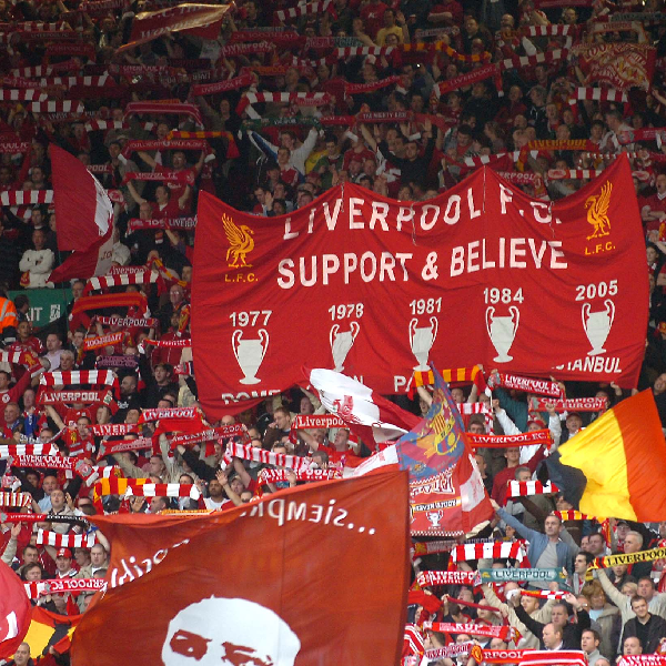 Liverpool vs Watford Preview and Line Up Prediction: Liverpool to Win 2-0 at 15/2