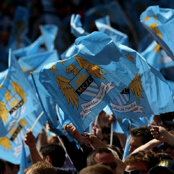Manchester City vs Stoke City Preview and Line Up Prediction: City to Win 2-0 at 6/1