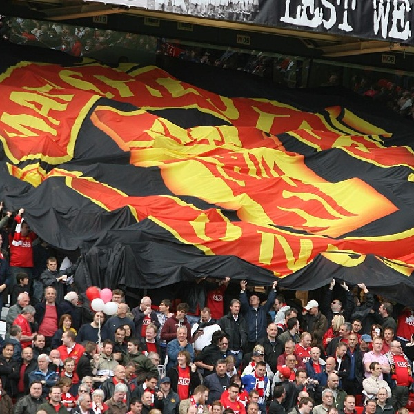 Manchester United vs West Bromwich Albion Preview and Line Up Prediction: Man U to Win 1-0 at 6/1